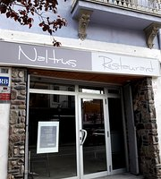 Naltrus Restaurant