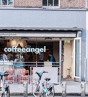 Coffeeangel TCD