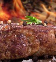 Andre Etasjen Restaurant & Bar