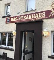 Das Steakhaus Altsielsdorf