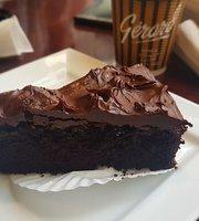 Gerrard Patisserie & Cafe