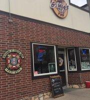 G. Migs 5th Street Pub