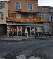 Brasserie Le 86