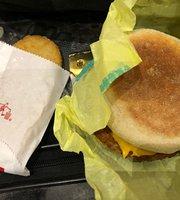 McDonald's (Dengshikou)