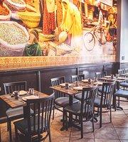 Tikka Indian Grill