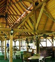 Restoran Stari Ribar