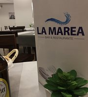 Bar - Restaurante La Marea