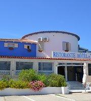 Hotel Ristorante Il Timone