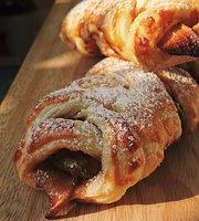 AMASA Panadería y Pastelería