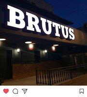Brutus