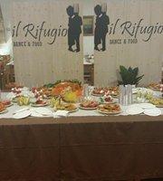 il Rifugio Dance & Food