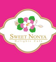 ‪Sweet Nonya Delights Cafe‬