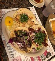 Estrella's Cafe