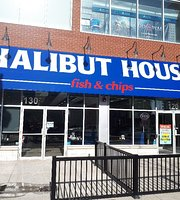 Halibut House