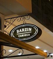 Barzin Carioca