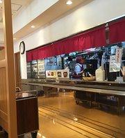 Restaurant Refers Ichi
