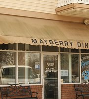 Mayberry Diner