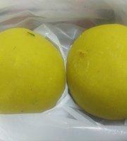 Vasireddy Swagruha Foods