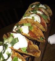 Taco Box Lanus