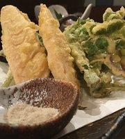 Izumo Kamiari Cooking Okuni