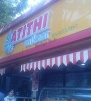Atithi Satkar