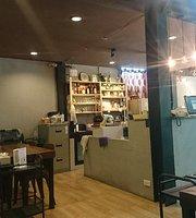 Unchan Cuisine & Bakery