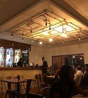 Sabor Lagos