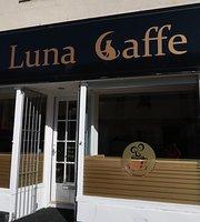 Luna Caffe