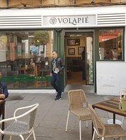 Taberna del Volapie