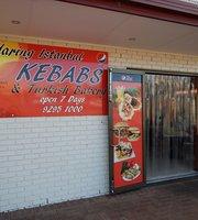 Mundaring Istanbul Kebabs and Bakery