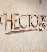 Hectors Bar