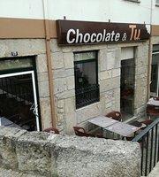 Chocolate & Tu