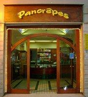 Pancrêpes