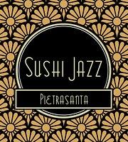 Sushi Jazz Pietrasanta