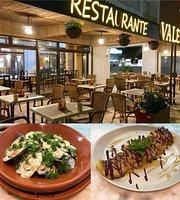 Valeria Restaurante