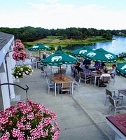 The Bass River Grille