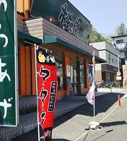 Hakatajidoriichiemonosaka  Main Store