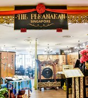 The Peranakan