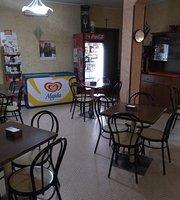 Il Covo Cafe