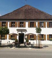 Gasthaus Bauerle