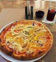 Ristorante-Pizzeria Ischia
