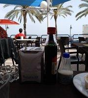 Casa Restaurante Sergio