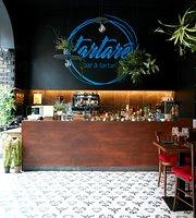 Tartaré