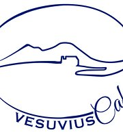 Vesuvius Cafe Limited