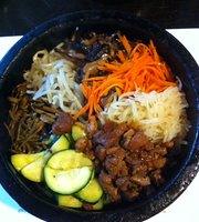 Sudam Korean Cuisine