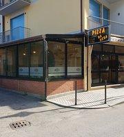 Pizza da Osva'