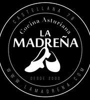 La Madrena Castellana