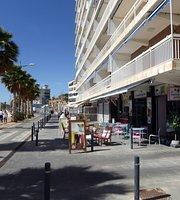 The 10 Best Restaurants Near Taverna El Posit In Villajoyosa Costa Blanca Tripadvisor