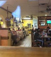 Cuquita's Restaurant