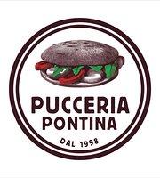 Pucceria Pontina